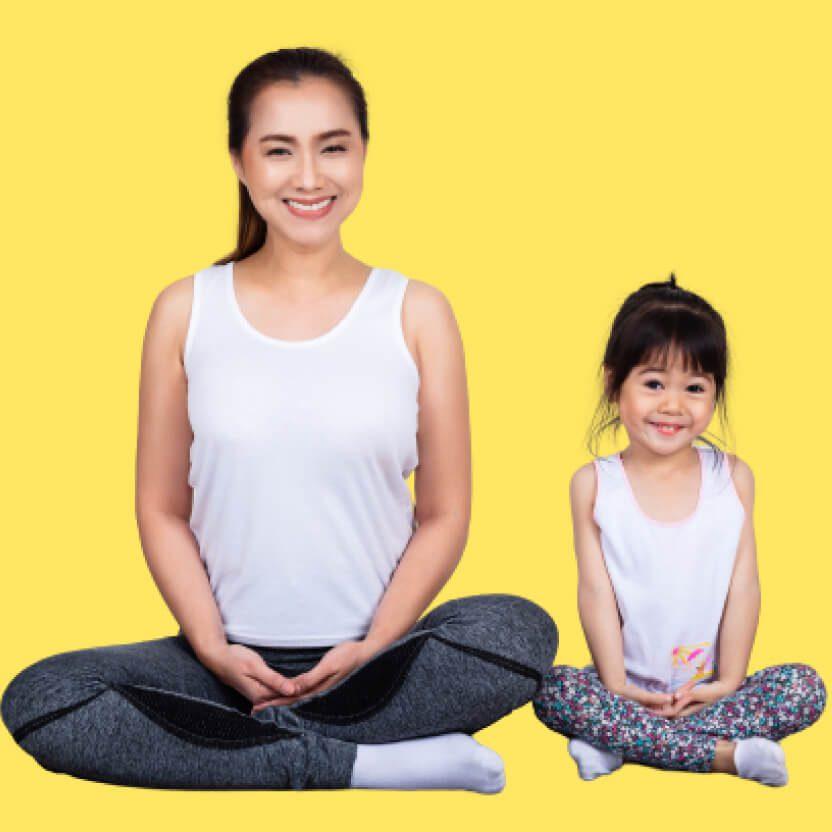 Витамин D помогает мамам